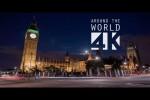 Video - London