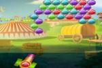 Spiel - Circus Bubbles