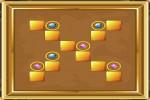 Spiel - Triple Coins