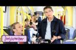 Video - Immer eine gute Ausrede parat - Ladykracher