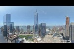 Video - 11 Jahre World Trade Center