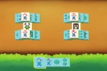 Spiel - Mahjong Sequence