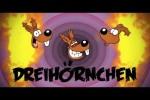 Video - Ruthe.de - Dreihörnchen
