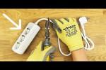 Video - 13 Coole Life Hacks - Die jeder kennen sollte