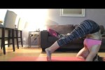 Video - Yoga-Fail