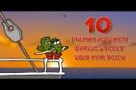 Video - Ruthe.de - 10 Filmklassiker (Teil 2)