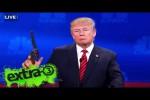 Video - Song für Donald Trump: Ich mag mich