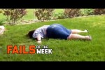 Video - Why Do This To Yourself? Fails of the Week