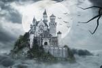 Spiel - Hidden Spots Castles