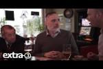 Video - Das Schicksal als Manager der Autoindustrie