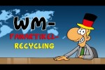Video - Ruthe.de - Nachrichten - WM-Fanartikel-Recycling