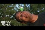 Video - Unglaubliche Spintop Tricks