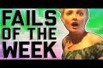 Video - Die besten Hoppalas der 1. Februar-Woche