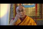 Video - dodokay - Der Dalai Lama und sein Nachbar - Die Welt auf Schwäbisch