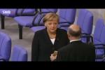 Video - Die Welt auf Schwäbisch - Mittagspause bei der Vereinssitzung SV49