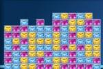 Spiel - Unfreeze Penguins