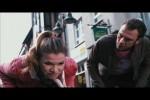 Video - Missverständliche Körpersprache - Ladykracher