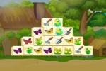 Spiel - Flower Slide Mahjong