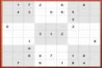 Spiel - Life Sudoku