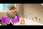 Video - Ich will keine Haare waschen