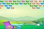 Spiel - Bubble Zoobies