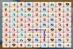 Spiel - Math Search
