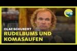 Video - Urlaub in Deutschland Olaf Schubert