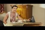 Video - Klavier ist ein schweres Instrument - Ladykracher