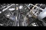Video - So parkt man sein Fahrrad in Japan