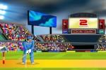 Spiel - Cricket 2020