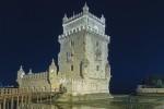 Video - Portugal (Lissabon und Sesimbra) im Zeitraffer