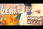 Video - 10 Halloween-Pranks, die schief gingen