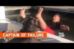 Video - Captain of Failure (April 2020)