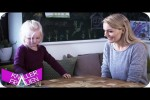 Video - Memory - Knallerfrauen mit Martina Hill