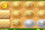 Spiel - Number Maze