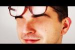 Video - 10 unglaubliche Fakten über Blinde