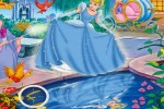 Spiel - Princess hidden objects