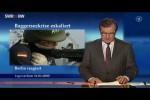 Video - ARD Tagesschau auf Schwäbisch