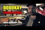 Video - dodokay - Aus dem Bunker zu Corona - schwäbisch