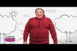 Video - Kalkofes Mattscheibe - Denglische Hautpflege