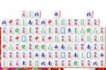 Spiel - Mahjong Chain