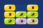 Spiel - Smart Numbers
