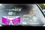 Video - Verwirrende Navi Ansagen   Knallerfrauen mit Martina Hill