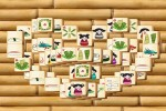 Spiel - Tokio Mahjong