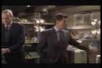 Video - James Bond op Kölsch