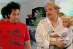 Video - Marcs Nacktbild