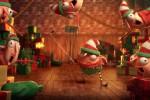 Video - Lustiges Weihnachtsvideo