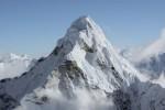 Video - Der Himalaya aus der Luft