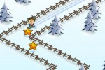 Spiel - Groovy Ski