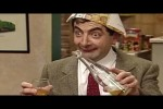 Video - New Years Eve Party - Mr. Bean